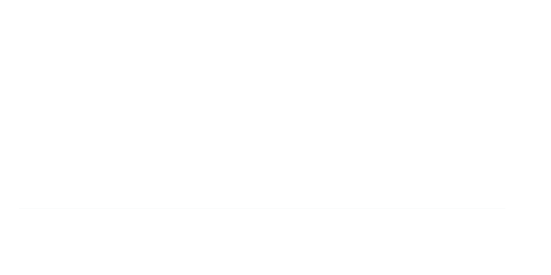 FRAPAN-Invest, Corp.