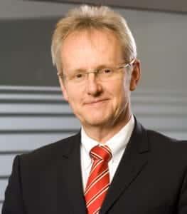 Jochen Ball
